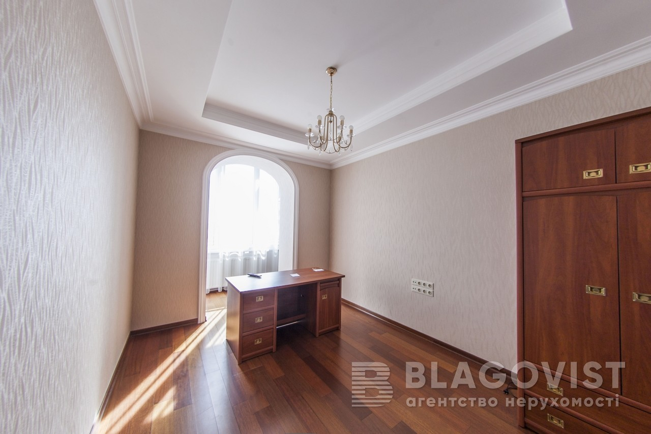 Квартира F-20697, Коновальца Евгения (Щорса), 32в, Киев - Фото 15