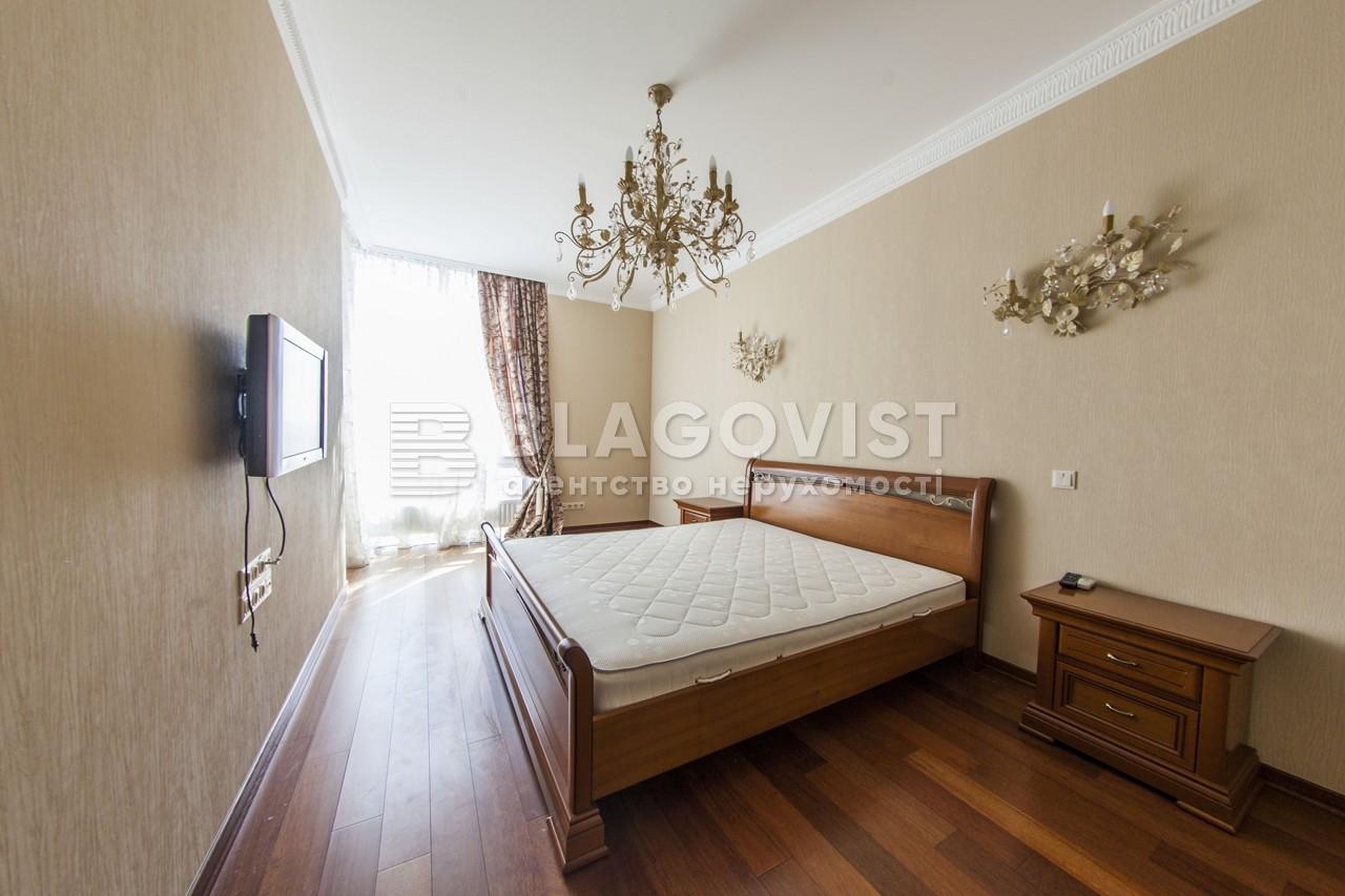 Квартира F-20697, Коновальца Евгения (Щорса), 32в, Киев - Фото 17