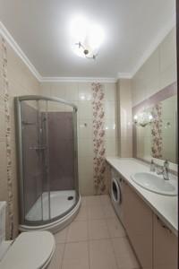 Квартира Коновальца Евгения (Щорса), 32в, Киев, F-20697 - Фото 21