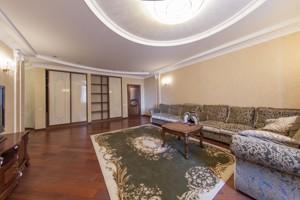 Квартира Коновальца Евгения (Щорса), 32г, Киев, F-33994 - Фото 4