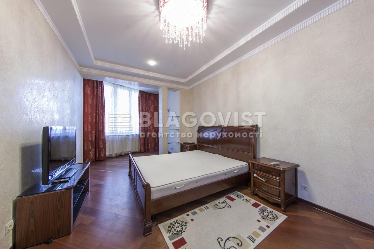 Квартира F-33994, Коновальца Евгения (Щорса), 32г, Киев - Фото 9