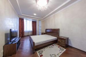 Квартира Коновальца Евгения (Щорса), 32г, Киев, F-33994 - Фото 6