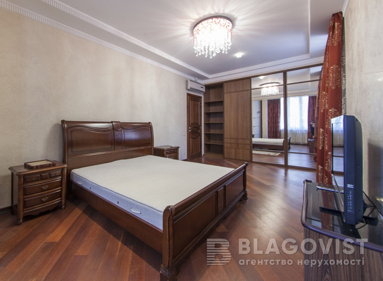 Квартира F-33994, Коновальца Евгения (Щорса), 32г, Киев - Фото 10