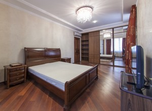 Квартира Коновальца Евгения (Щорса), 32г, Киев, F-33994 - Фото 7