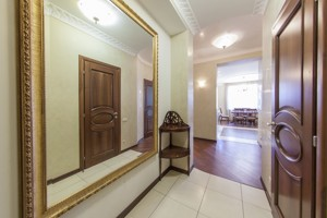 Квартира Коновальца Евгения (Щорса), 32г, Киев, F-33994 - Фото 17