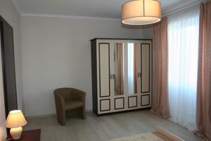 Квартира Татарская, 38, Киев, X-36022 - Фото2