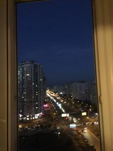 Квартира Ахматової Анни, 46, Київ, A-83511 - Фото 8