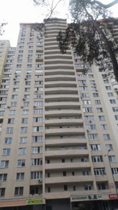Квартира Олевская, 5, Киев, Z-297106 - Фото2