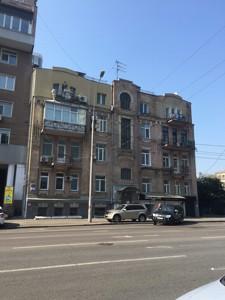 Квартира Антоновича (Горького), 138, Киев, E-37774 - Фото