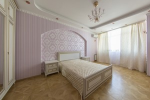 Квартира Z-1195709, Героев Сталинграда просп., 12ж, Киев - Фото 8