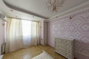 Квартира Z-1195709, Героев Сталинграда просп., 12ж, Киев - Фото 9