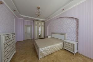 Квартира Z-1195709, Героев Сталинграда просп., 12ж, Киев - Фото 10