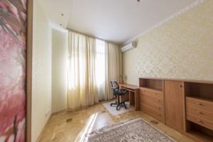 Квартира Z-1195709, Героев Сталинграда просп., 12ж, Киев - Фото 11