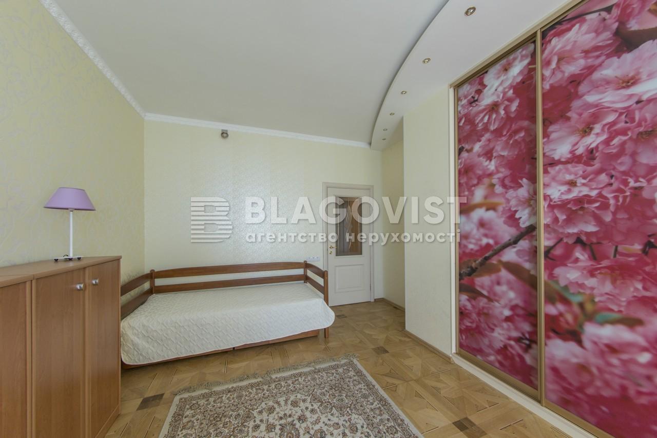 Квартира Z-1195709, Героев Сталинграда просп., 12ж, Киев - Фото 12