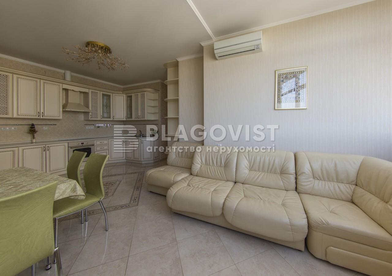 Квартира Z-1195709, Героев Сталинграда просп., 12ж, Киев - Фото 15