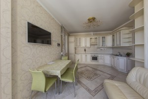 Квартира Z-1195709, Героев Сталинграда просп., 12ж, Киев - Фото 14