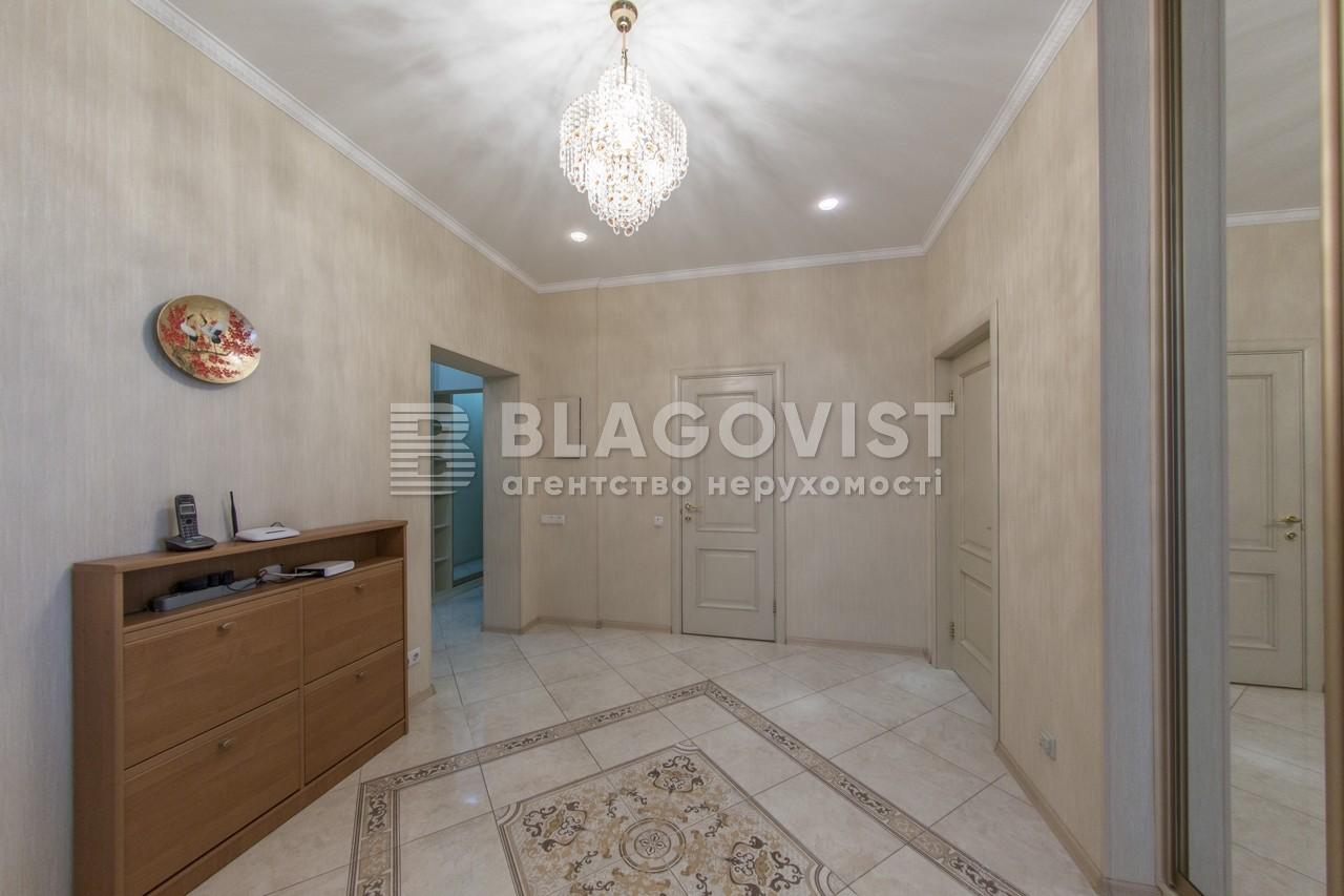 Квартира Z-1195709, Героев Сталинграда просп., 12ж, Киев - Фото 21