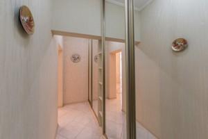 Квартира Z-1195709, Героев Сталинграда просп., 12ж, Киев - Фото 22