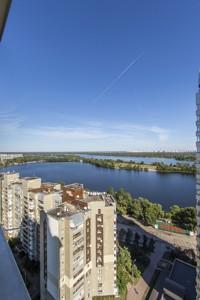 Квартира Z-1195709, Героев Сталинграда просп., 12ж, Киев - Фото 24