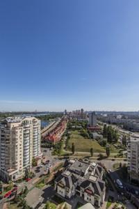 Квартира Z-1195709, Героев Сталинграда просп., 12ж, Киев - Фото 25