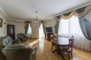 Квартира Гедройца Ежи (Тверская ), 2, Киев, Z-1741886 - Фото3