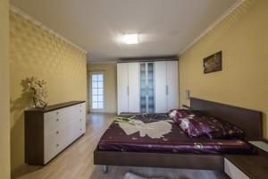Квартира Малевича Казимира (Боженко), 53/30, Киев, J-1812 - Фото 14