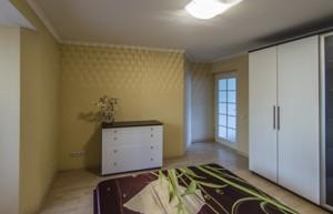 Квартира Малевича Казимира (Боженко), 53/30, Киев, J-1812 - Фото 16