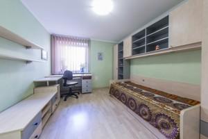 Квартира Малевича Казимира (Боженко), 53/30, Киев, J-1812 - Фото 17