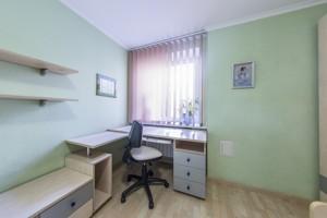 Квартира Малевича Казимира (Боженко), 53/30, Киев, J-1812 - Фото 18