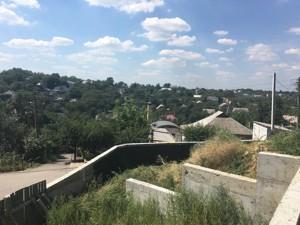 Дом Гористая, Киев, Z-206497 - Фото 4