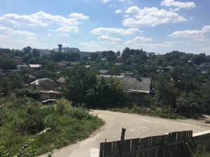 Дом Гористая, Киев, Z-206497 - Фото 5