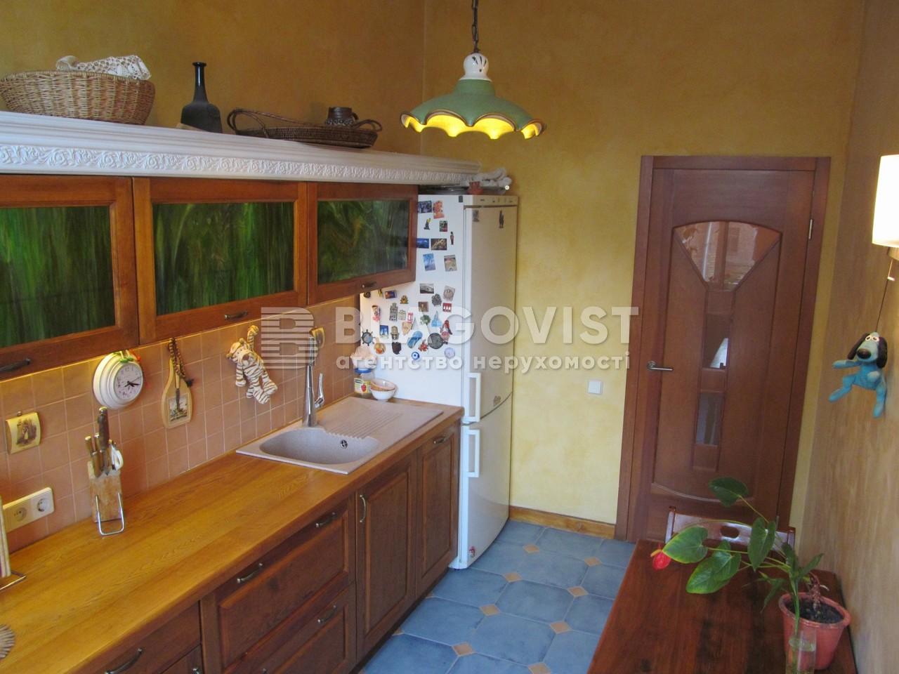 Квартира C-103021, Деловая (Димитрова), 13, Киев - Фото 9