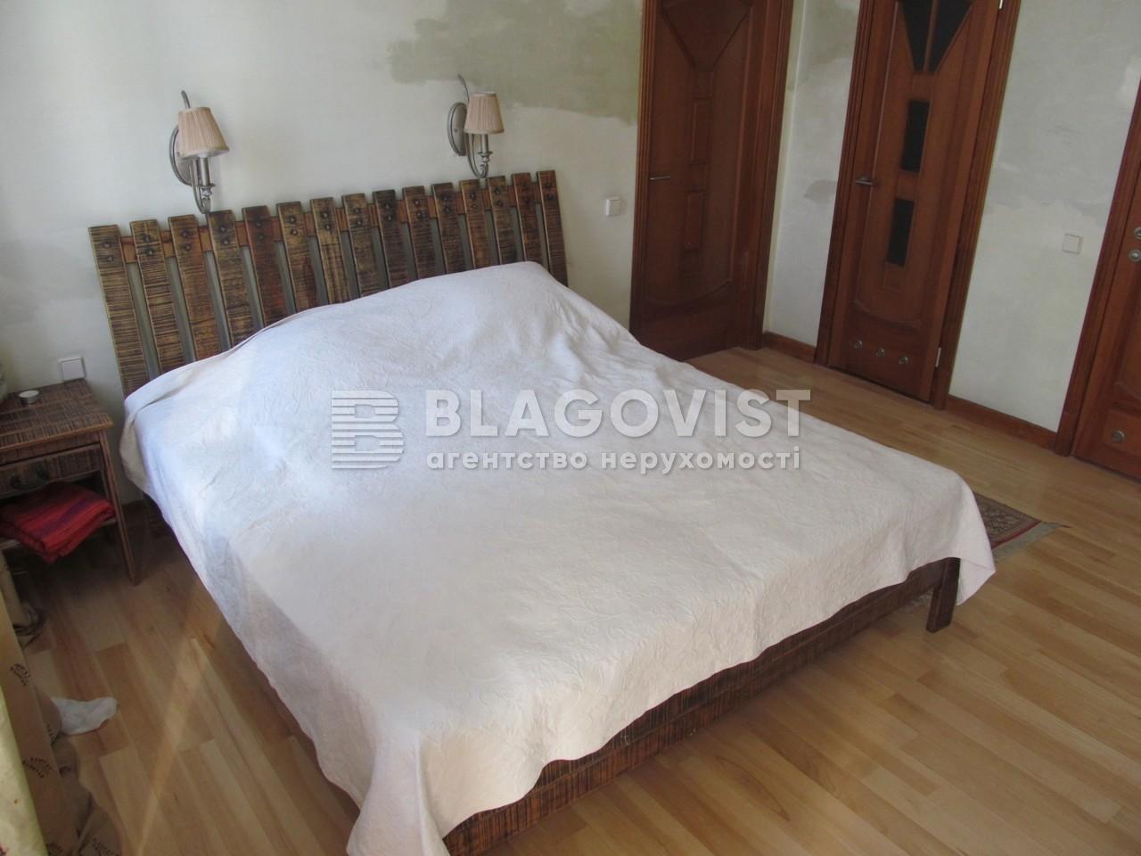 Квартира C-103021, Деловая (Димитрова), 13, Киев - Фото 6