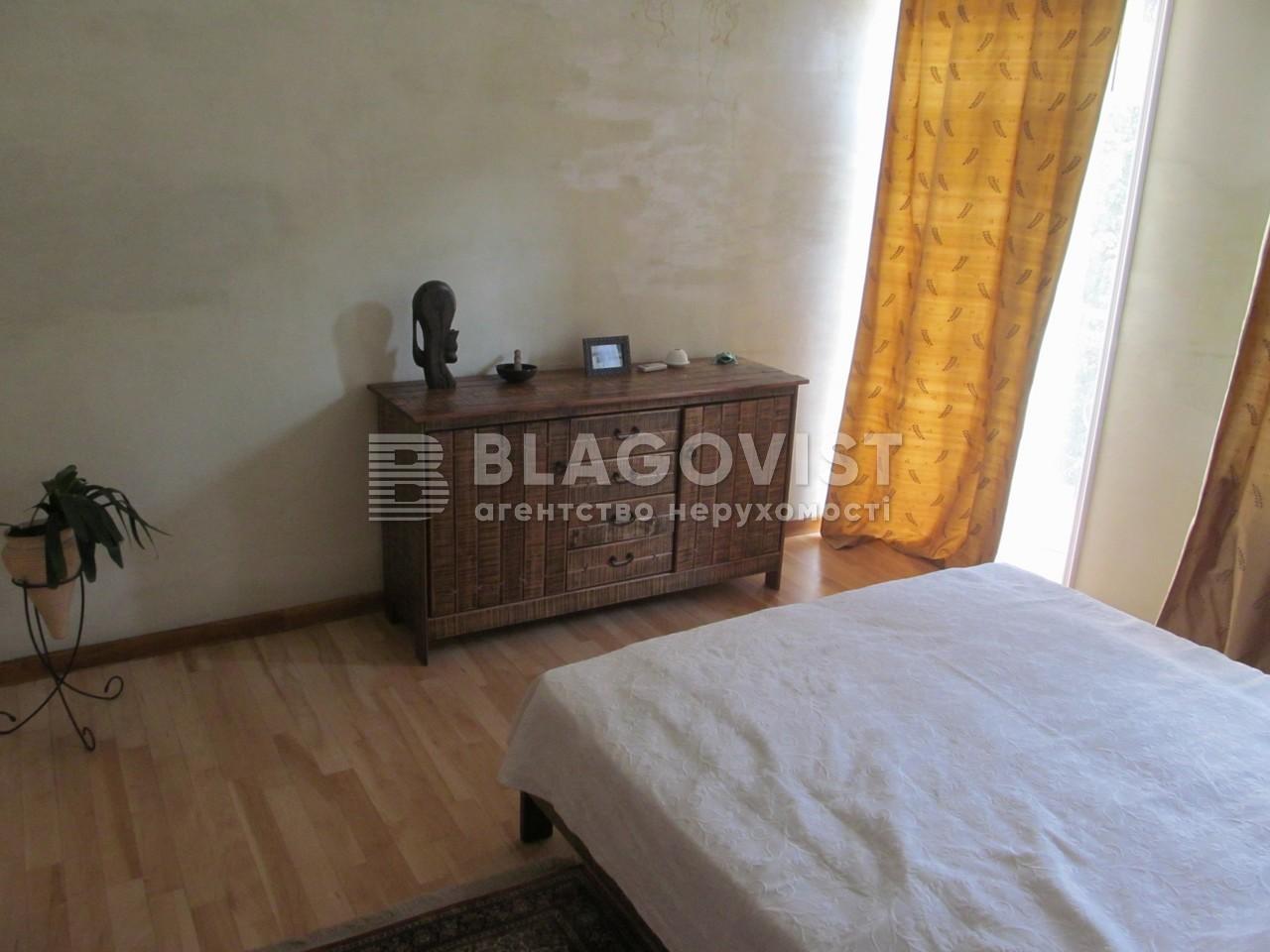 Квартира C-103021, Деловая (Димитрова), 13, Киев - Фото 7