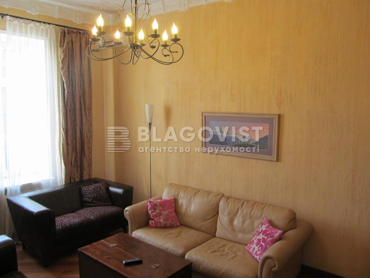 Квартира C-103021, Деловая (Димитрова), 13, Киев - Фото 4
