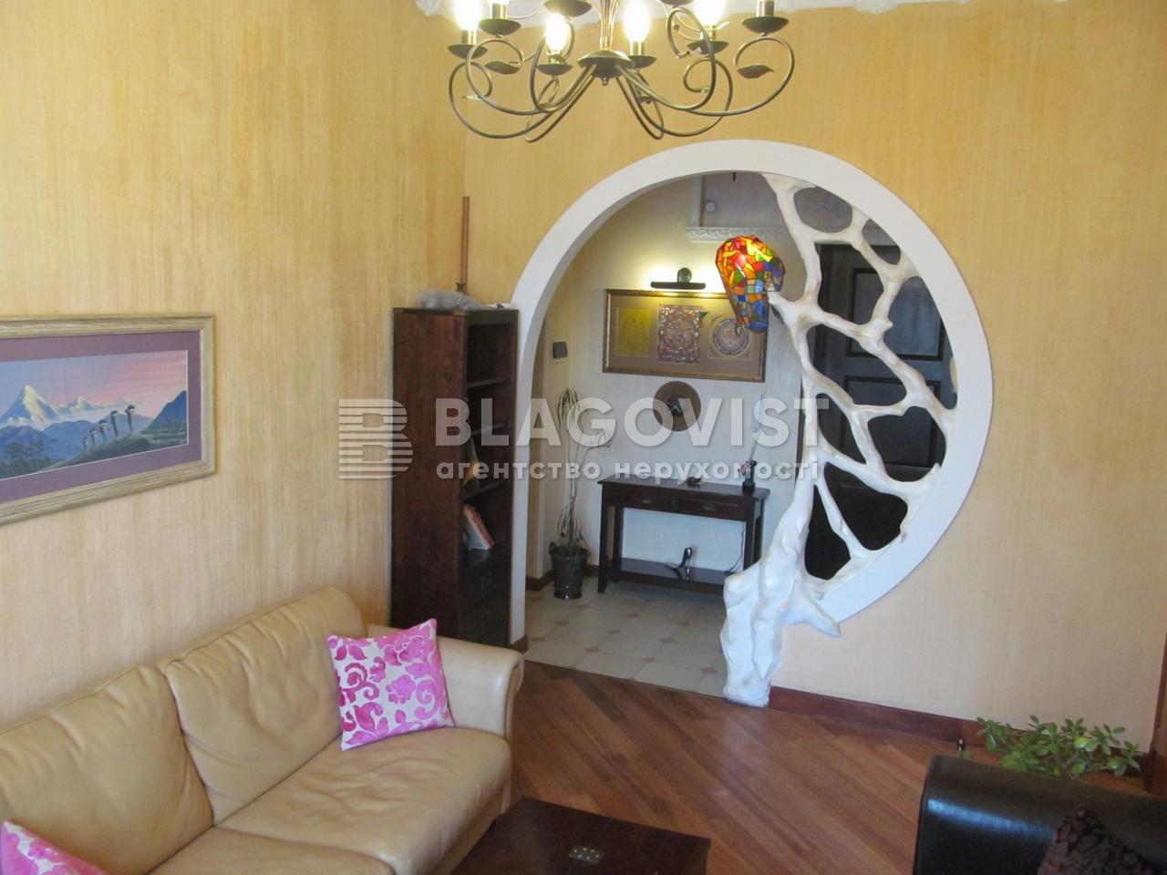 Квартира C-103021, Деловая (Димитрова), 13, Киев - Фото 5