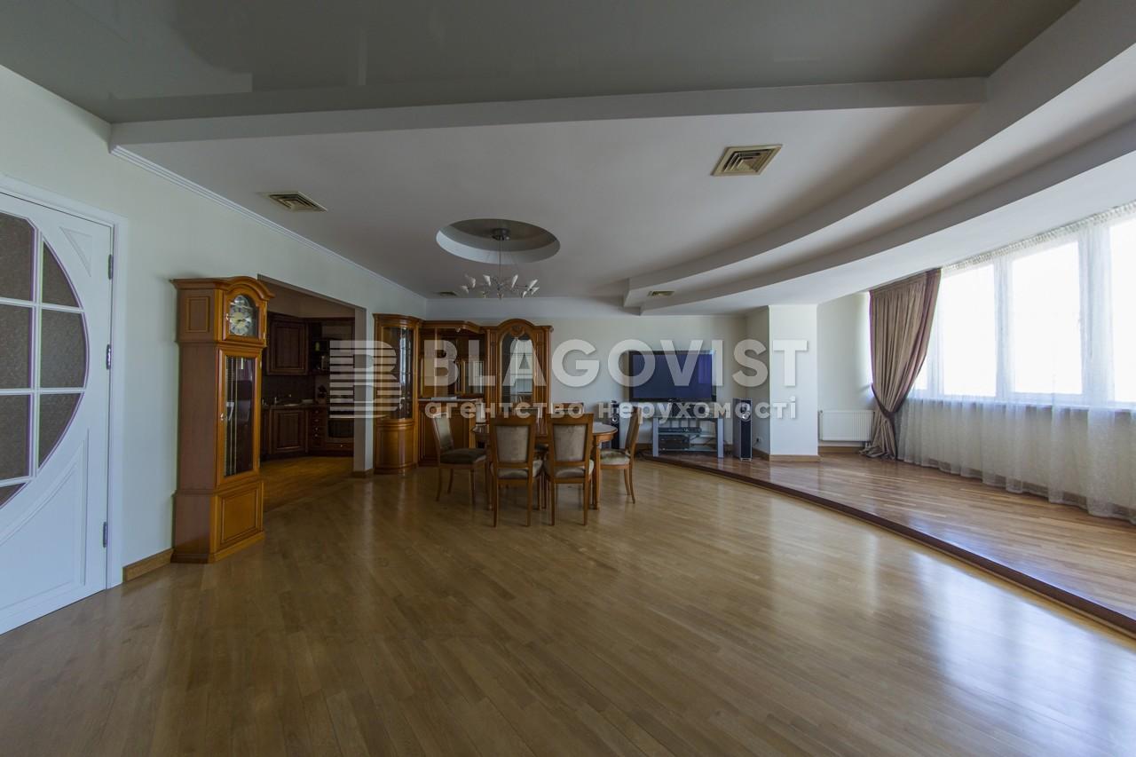 Квартира B-83103, Тургеневская, 45/49, Киев - Фото 1