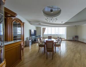 Квартира Тургенєвська, 45/49, Київ, B-83103 - Фото 5