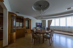 Квартира Тургенєвська, 45/49, Київ, B-83103 - Фото 6