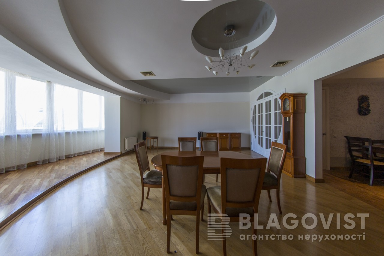 Квартира B-83103, Тургеневская, 45/49, Киев - Фото 8