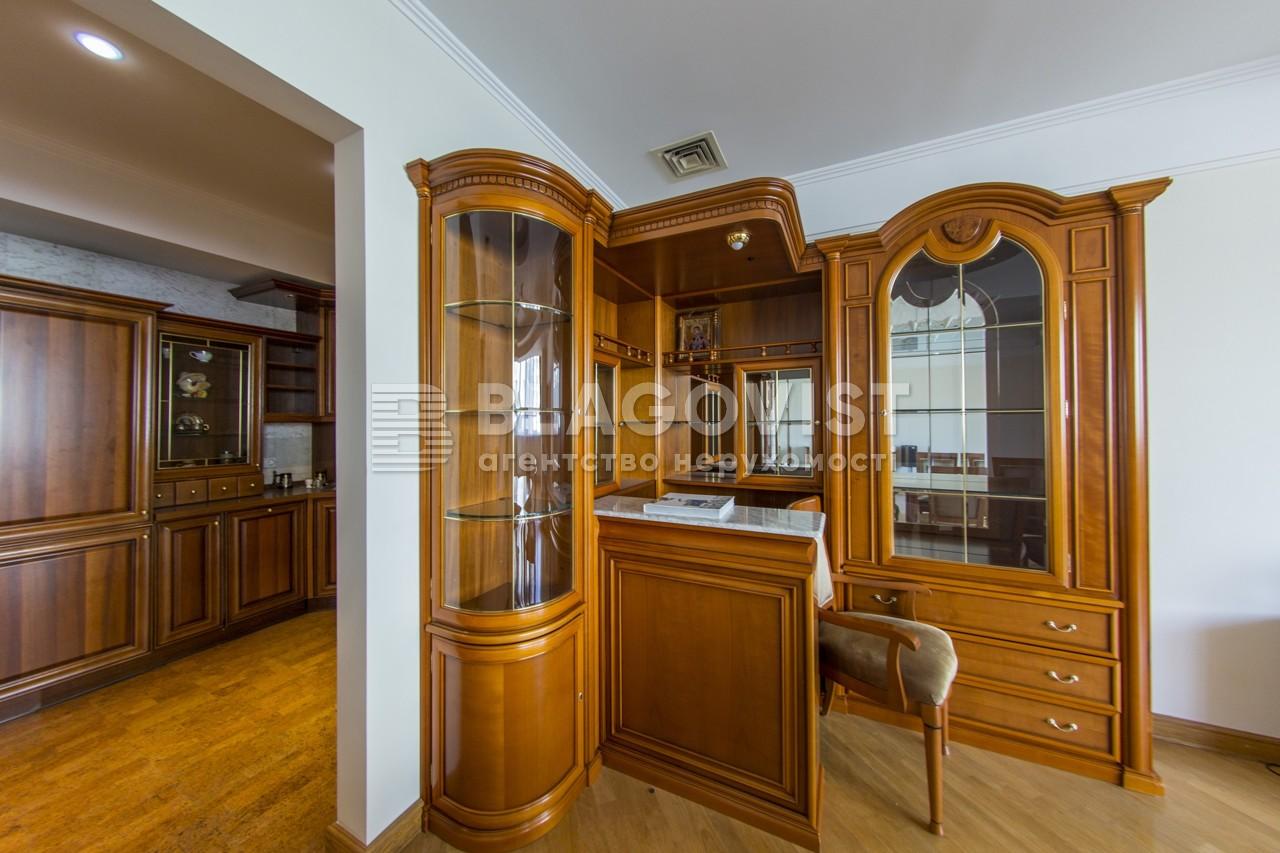 Квартира B-83103, Тургеневская, 45/49, Киев - Фото 11
