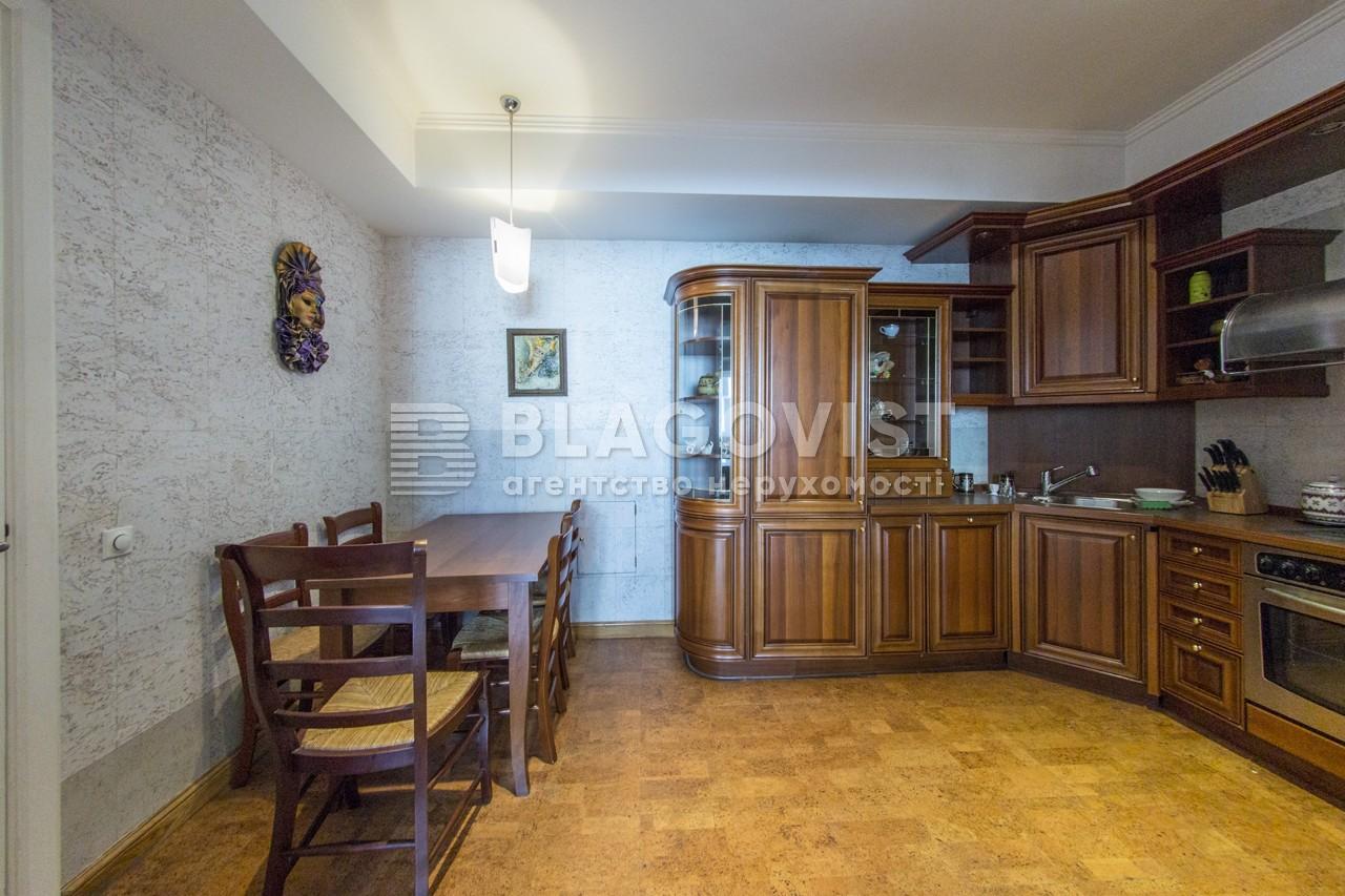 Квартира B-83103, Тургеневская, 45/49, Киев - Фото 12