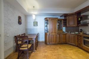 Квартира Тургенєвська, 45/49, Київ, B-83103 - Фото 12
