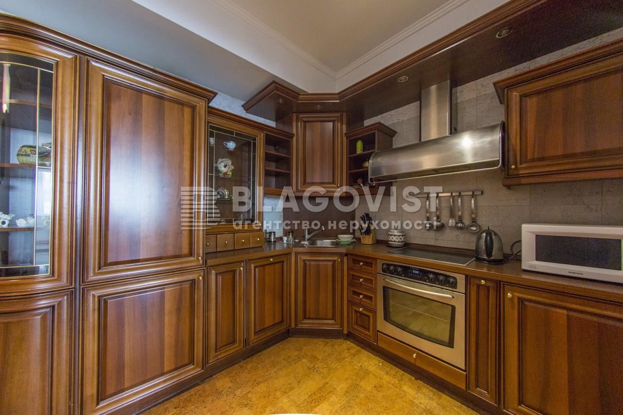 Квартира B-83103, Тургеневская, 45/49, Киев - Фото 13