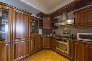 Квартира Тургенєвська, 45/49, Київ, B-83103 - Фото 13