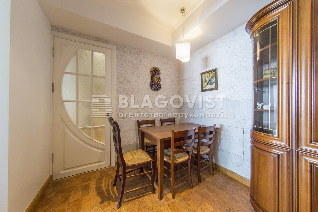 Квартира B-83103, Тургеневская, 45/49, Киев - Фото 14