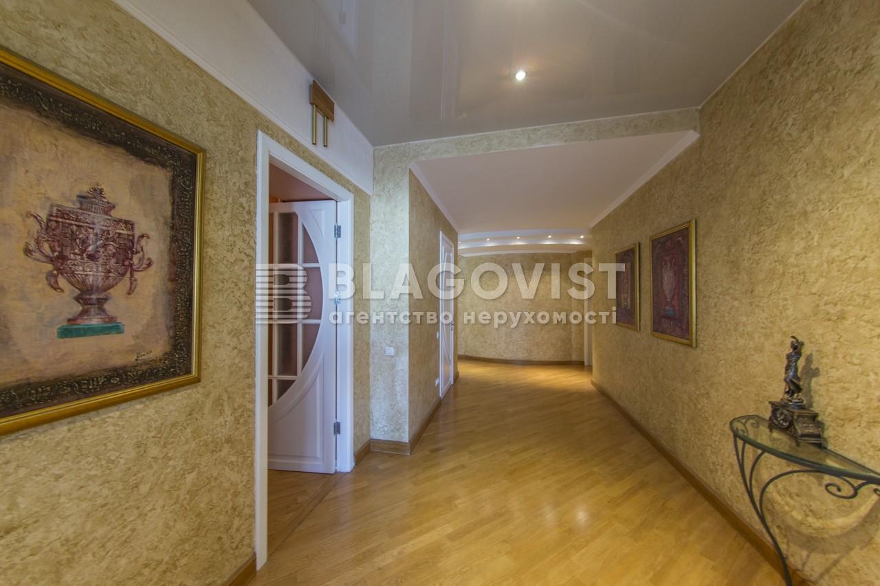 Квартира B-83103, Тургеневская, 45/49, Киев - Фото 28