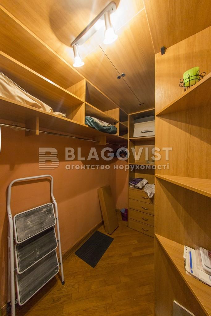 Квартира B-83103, Тургеневская, 45/49, Киев - Фото 26