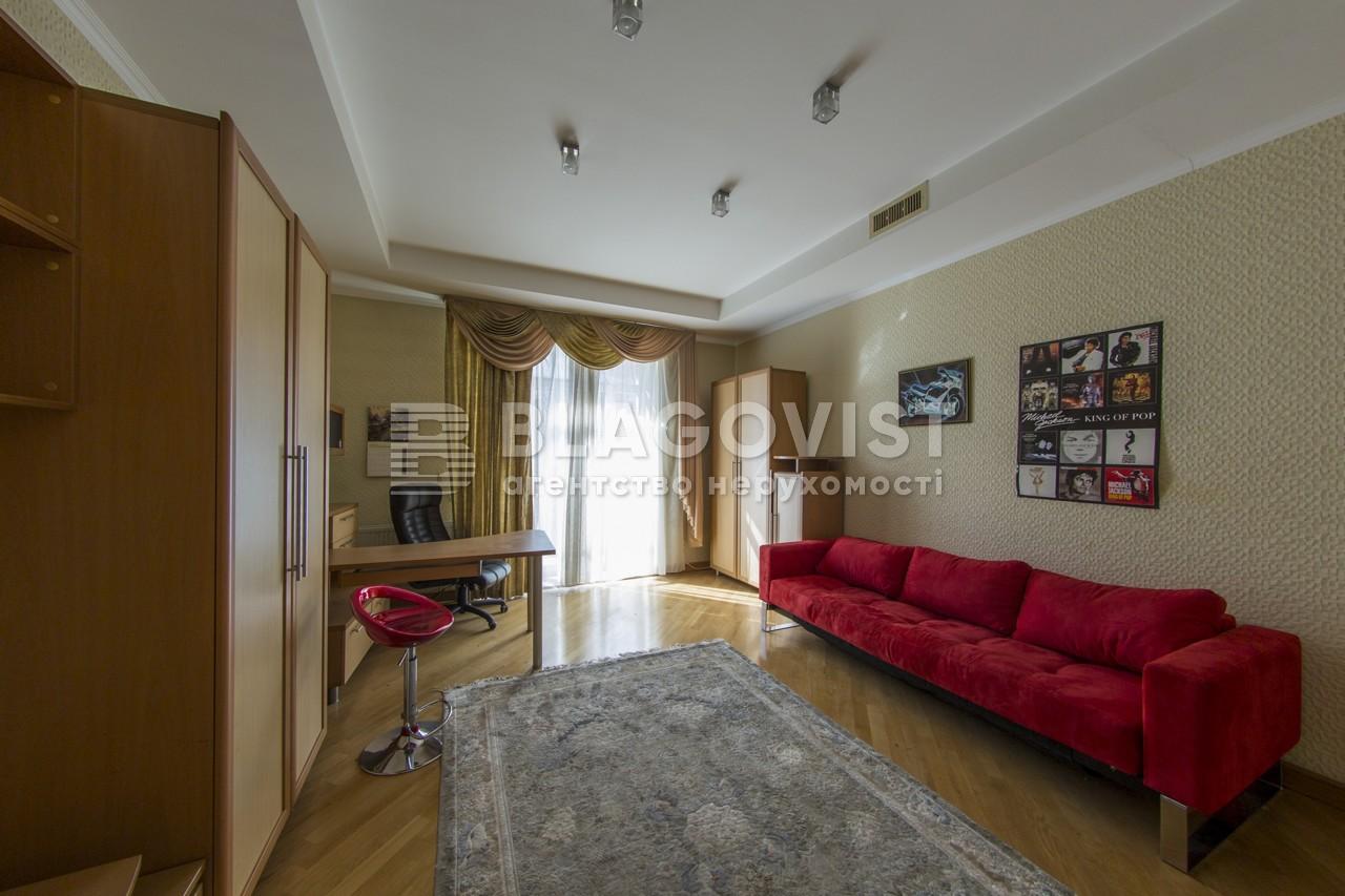 Квартира B-83103, Тургеневская, 45/49, Киев - Фото 18