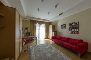 Квартира Тургенєвська, 45/49, Київ, B-83103 - Фото 18
